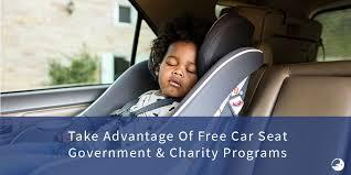 car repairs financial assistance