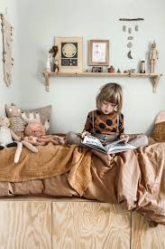 The Natural Room Of Six Year Old Sonny Lou Paul Paula Kids Room Inspiration Kid Room Decor Nature Kids