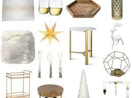metal wall basket decor wayfair for