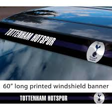Chelsea Fc Car Accessories