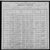 Iva Robinson (1891-) • FamilySearch