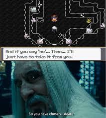 reddup: r/PokemonReborn