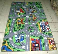 coffee tables rugs kids