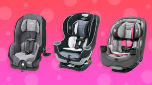 baby car seat australia 2018 seats 2020