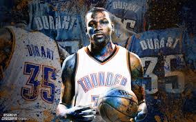 kevin durant wallpapers 1833 1 kb