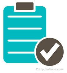 Dahod ;- Vidyahayak Full pay Application Form
