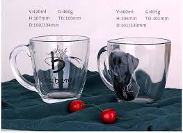drinking glass coffee mugs coffee cup