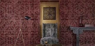 phillip jeffries wallpaper at shades