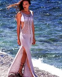 Santorini Collection Clypso 2   Joy West Collection