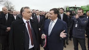 Képtalálatok a következőre: Magyarország nevű diktatúra