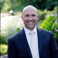 Christopher Leone, CRPC®, CRPS®, CPFA - Senior Financial Advisor ...