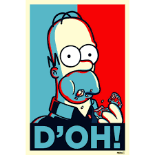 The Simpsons Cartoon Vintage Art Silk Poster 24x36inch 24x43inch 054 Vinyl Tree Wall Decals Vinyl Wall From Wangzhi Hao8 12 05 Dhgate Com