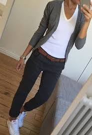 Pin by Hillary Morris on Fashion | Simple casual outfits, Casual work  outfits, Fashion