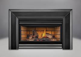 napoleon roxbury 3600 gas fireplace