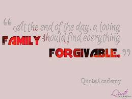 best family quotes and sayings quotes about united family