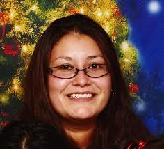 Obituary: Crystal Johnson-Elton - Obituaries - Granite Falls Advocate  Tribune - Granite Falls, MN