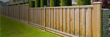 Atlanta Fence Company Home Business Wood Metal Fencing Cf