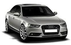 Avis Car Classes: Avis Rental Car Classes [Guide]