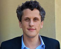 Aaron Levie: common tale of a humble multimillionaireBusiness Initiative  Directions Blog | Business Initiative Directions Blog