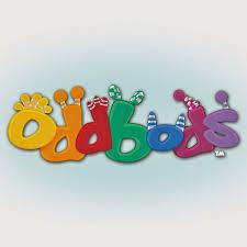 Oddbods Videos Https Youtube Com