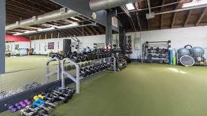 gold s gym richmond va best gyms in