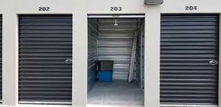 eden self storage