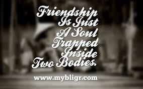 beautiful friendship quotes friendship messages friendship
