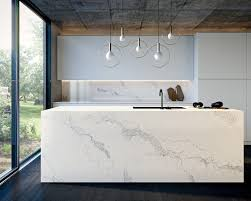love the idea of quartz countertops