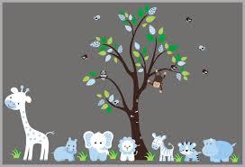 Baby Boy Decals Baby Boy Theme Nursery Wall Decal Kids Decor Nurserydecals4you