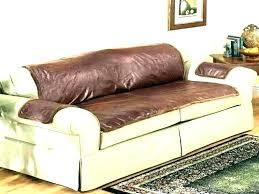 foam cushions for sofa amaara co