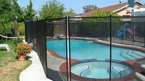 Swimming Pool Tips Archives Superior Pool Services