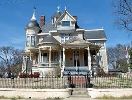 File:Pillow House, Helena-West Helena, AR.jpg - Wikimedia Commons