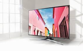 32 Inch TV Black Friday Deals 2020