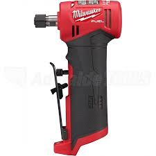 Milwaukee M12 Fuel Right Angle Die Grinder M12fdga 0 Adelaide Tools