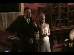 ORLANDO WEDDING DJ - ORLANDO DJ - DJ SERVICE - Chris & Priscilla ...