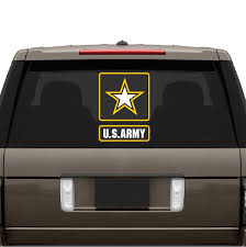 U S Army Wall Mural Decal America Wall Decal Murals Primedecals