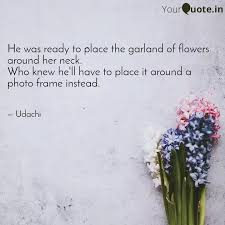 he was ready to place the quotes writings by nikita