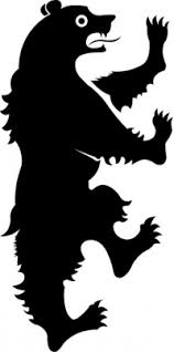 Custom Game Of Thrones Decals And Stickers Any Size Color