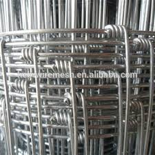 Anping Factory Deer Fence Netting Lowes Hog Wire Fencing Buy Lowes Hog Wire Fencing Fence Netting Deer Fence Product On Alibaba Com