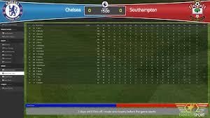 Chelsea vs Southampton match prediction ...