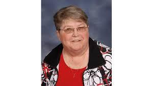 Alice Likens Obituary - Roanoke, VA | Oakey's East Chapel