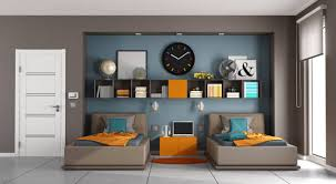 434 Kids Bedroom Door Stock Photos Pictures Royalty Free Images Istock