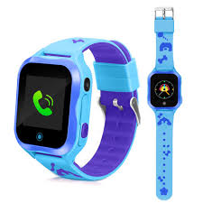 Top 15 Best Smartwatch For Kids Review In 2020