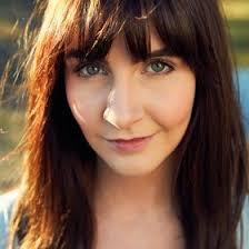Addie Thompson (peytonaddison21) on Pinterest