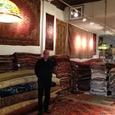 rugs in chicago yelp
