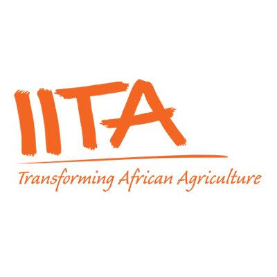 International Institute of Tropical Agriculture IITA Recruitment for Driver II