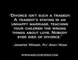 ex husband quotes and sayings quotesgram
