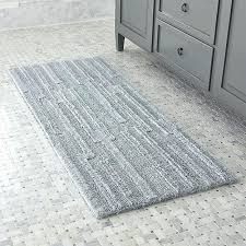 gray bath rug newandusedcars me