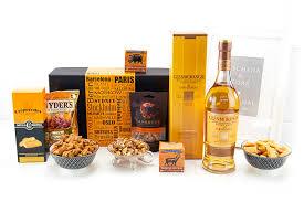 whisky glenmorangie gifts for men