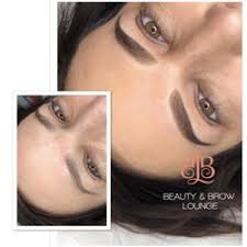 permanent makeup in south miami fl